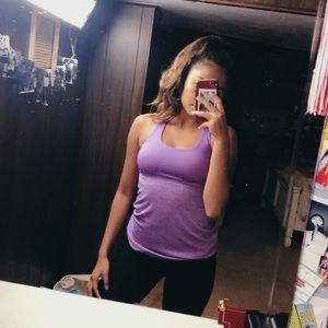 workout/yoga flow🧘🏾♂️🏋🏽♀️